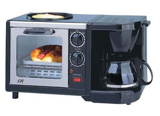 Aroma rice manual cooker arc7171ng