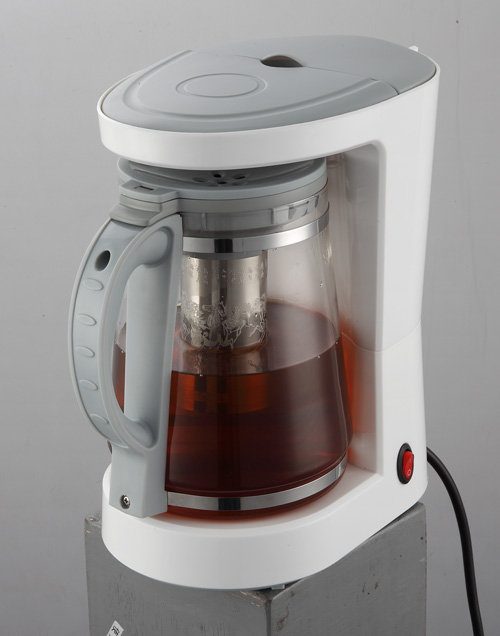 8-10Cups Coffee Maker