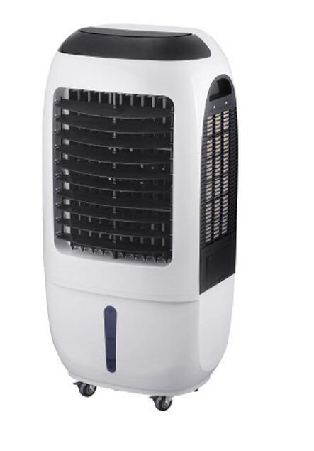 NS-ACF01 Air Cooler.Climate Control Evaporative Air Cooler.Home Use Air Cooler.Energy Efficient Air Cooler.Indoor & Outdoor Portable Air Cooler